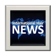 International-Hair-News.png