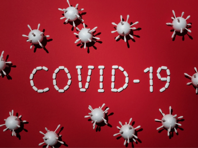 Hair loss is increasingly reported in patients following COVID 19. The mechanism is generally that of a telogen effluvium and occurs 2-3 months after COVID 19 infection.