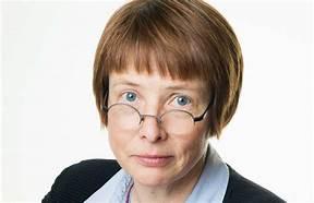 Afbeeldingsresultaten voor dr. sara wikström helsinki
