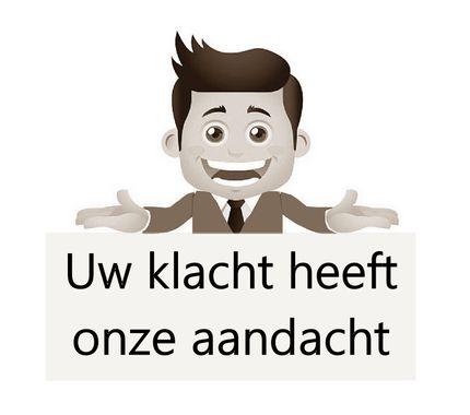 Klantenservice » Extralightstore.nl